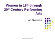 Women_in_18th_through_20th_Century_Performing_Arts