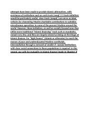 THE LIMITS OF TAX LAW_1474.docx