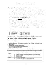 Individual_and_group_assignment_scheme.doc