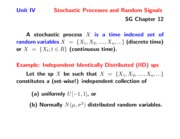 4.1 Introduction to Stochastic Processes.pdf