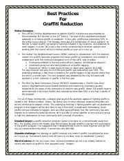 Graffiti-Reduction.pdf