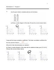 Worksheet # 4 – Chapter 4.pdf