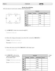 Series Circuits Worksheet v2.docx