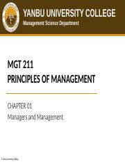 MGT_211-PPch1 (1)