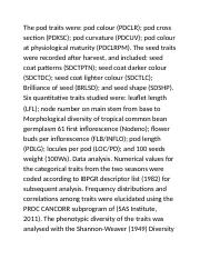 African Crop Science Journal (Page 13-14)