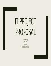 IT Project Proposal.pptx