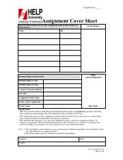HELP_ASSIGNMENT_COVER_SHEET.pdf