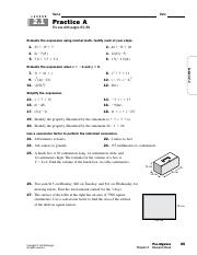 Mariyah McDannell - Section 2.1A worksheet.pdf