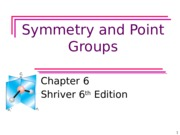 CH6_Symmetry_&_Group_Theory