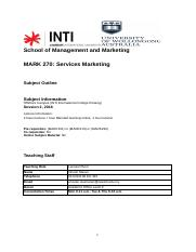 MARK270 INTI UOW July 2016Rev1aFinalised.docx
