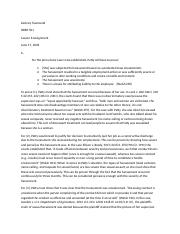 Townsend.Z 501 Lesson 6 Assignment.docx