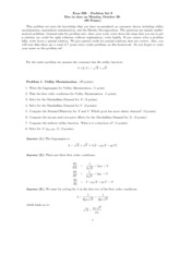pset3-2013-answers(1)