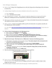 Chapter 5 Reading guide-1.docx