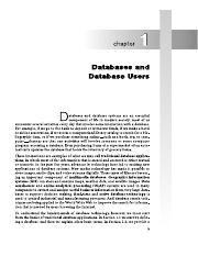 DBMS Chapters.pdf