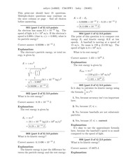 Ch6-HW1-solutions