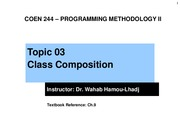 Topic03-Classcomposition