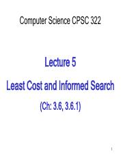 Lecture 5- Heuristic Search and Astart.pdf