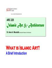 1-15-ARC 225-PPT-What is Islamic A&A-z-LR(1).pdf