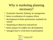 b.marketing planning 2