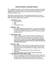 Dissertation proposal powerpoint presentation