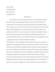 Essay_1_Rough_Draft