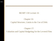 MGMT_130_Lecture_16