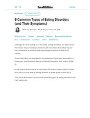 6 Common Types of Eating Disorders (and Their Symptoms).pdf