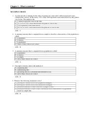 Tute 1.1 Answers .pdf