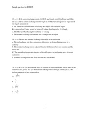sample_questions_with_answers