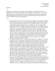 Perez_MBA6045_midtermreviewquestions.docx