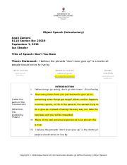 Custom written dissertations
