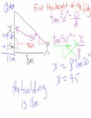 2015-03-10 7-4 Apply Trigonometry word problems.pdf