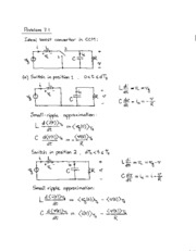 Chapter7solution