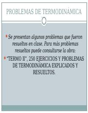 10.- Problemas.ppt