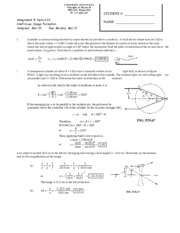 ANS - physics assignment 8.pdf
