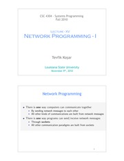 15-Network_Programming_I_2spp