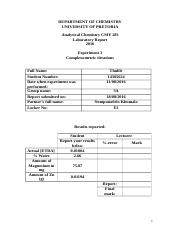 Exp 3_final report template_2016 (1)thuli