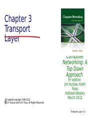 Chapter_3_V6.0 - adapted
