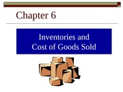 Ch-7-Inventory