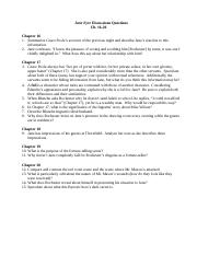 Jane Eyre Ch. 16-20 Discussion Questions.doc.docx