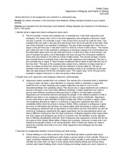 crt205 mapping an argument Posts about crt 205 week 2 individual mapping an argument written by exprespaper.