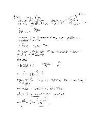 midterm_2_solutions_S12
