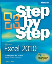 Microsoft.Excel.2010.Step.by.Step