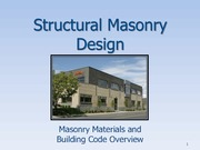 masonry_materials_and_code_overview
