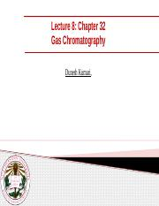 Lecture_9_Chapter32