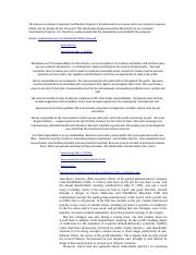Business and Society 12e_0451.docx