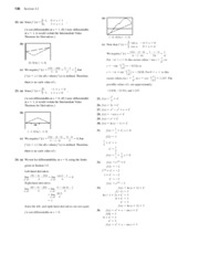 Business Calc Homework w answers_Part_28