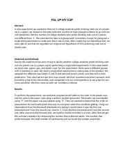 Statistics And Probability Study Resources