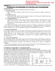 2.Thyristor-notes1.pdf