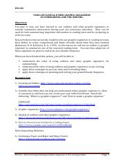 8_Using Outlining Other Graphic Organizers_Sem2_2015_16.pdf